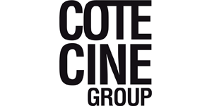 COTE CINE GROUP
