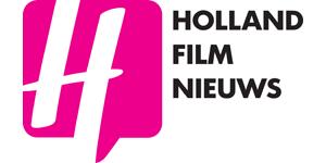 HOLLAND FILM NIEUWS