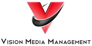Vision Media Management