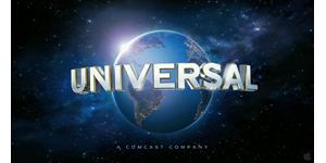 universal-logo-5-6-13