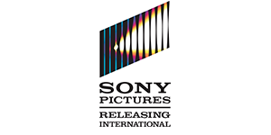 SONY PICTURES INTL