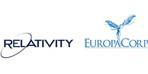 RELATIVITY EUROPACORP