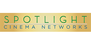 SPOTLIGHT CINEMA NETWORKS