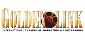 GOLDENLINK
