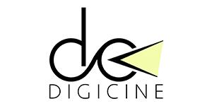 Digicine
