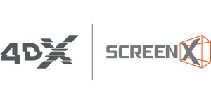 SCREENX