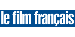 LE FILM FRANCIAS