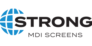 STRONG | MDI