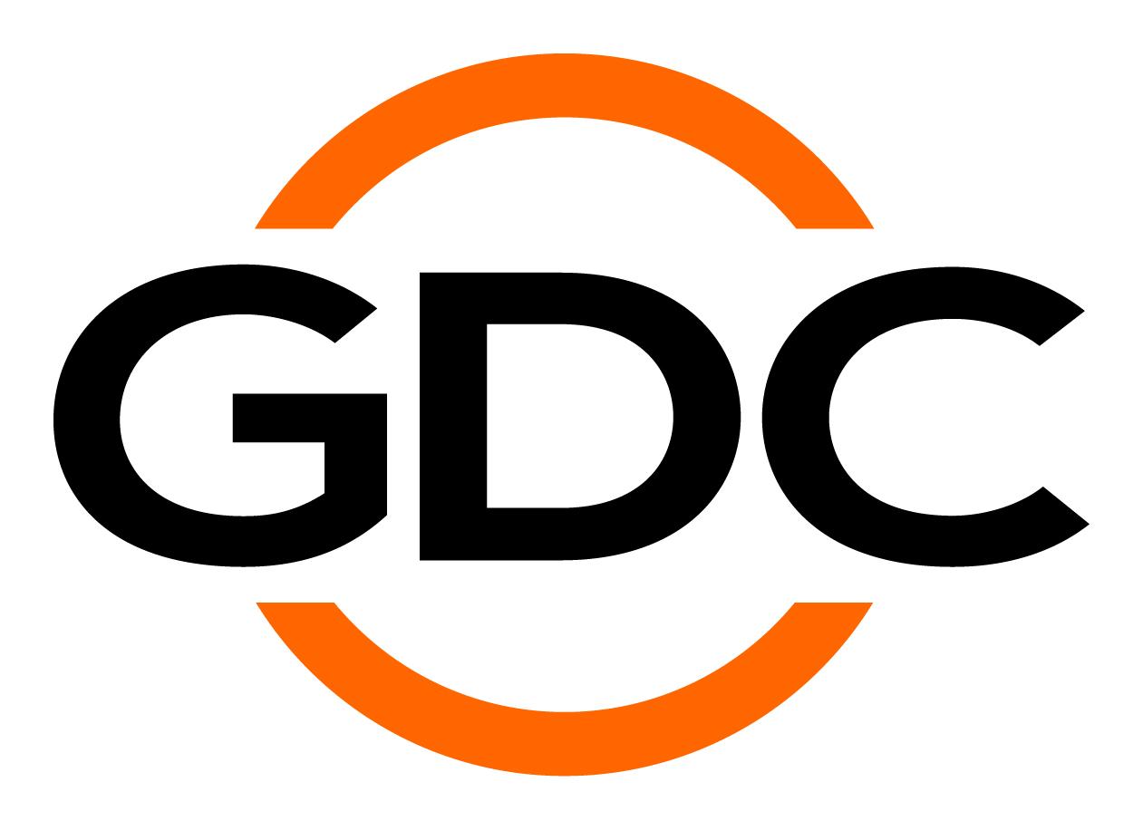 GDC/DTSx