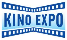 Kino Expo